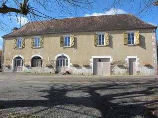 Gîte 12 personnes à Curemonte - Curemonte vacation rentals