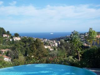 LA VERRIERE - Golfe-Juan Vallauris vacation rentals