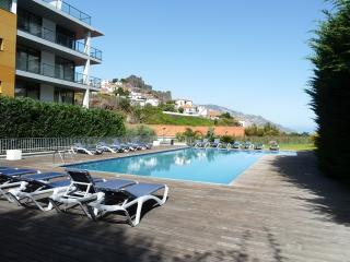 Peaceful Apartment - Funchal vacation rentals