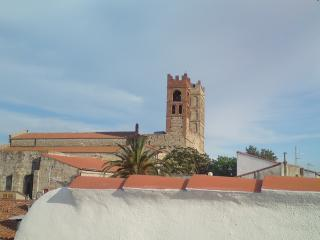 Charming House with Internet Access and Television - Elne vacation rentals