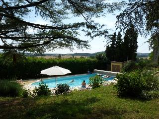 Charming 2 bedroom Cottage in Villefranche-de-Lauragais - Villefranche-de-Lauragais vacation rentals
