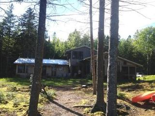 East Ox Point - Deer Isle vacation rentals