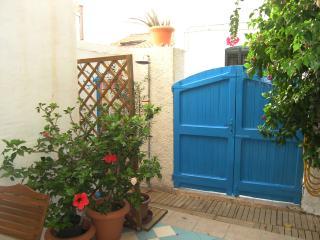 Cà de Anna - Calasetta vacation rentals