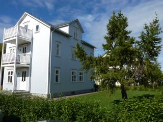 Pearl of the North - Akureyri vacation rentals