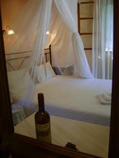 Beautiful 2 bedroom Villa in Kallithea - Kallithea vacation rentals
