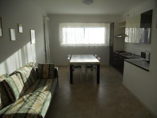 Cozy Apartment with Internet Access and Central Heating - Entratico vacation rentals