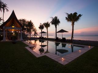Miskawaan Villa Sila - Koh Samui vacation rentals