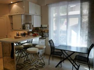 Los Angeles Studio, Cannes Vacation Rental in Great Area - Cannes vacation rentals
