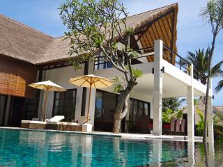 Nice Villa with Internet Access and A/C - Seririt vacation rentals