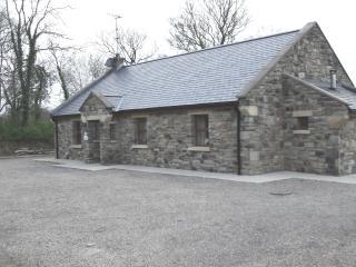 Lattone Cottage - Garrison vacation rentals