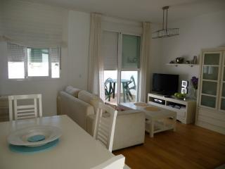 El Atico one bed apartment - Jerez de la Frontera - Jerez De La Frontera vacation rentals