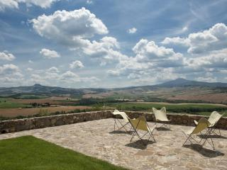 Adorable 9 bedroom Vacation Rental in Sarteano - Sarteano vacation rentals