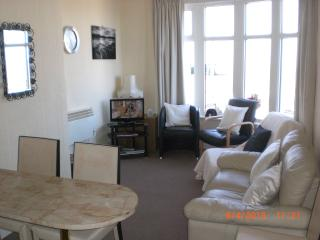 Sea-Cote Holiday Apartment  4 (FAMILY NOT 5 ADULTS - Blackpool vacation rentals