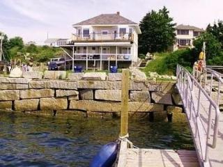 Bayview House - Stonington vacation rentals