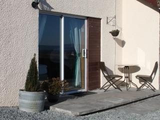 Nice Studio with Internet Access and Wireless Internet - Breakish vacation rentals