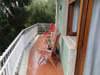 Casa Pulpi - Sorrento vacation rentals