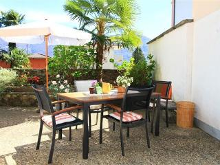 Holiday house Brissago - Minusio vacation rentals