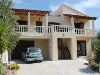 1 bedroom Condo with Internet Access in Sissi - Sissi vacation rentals