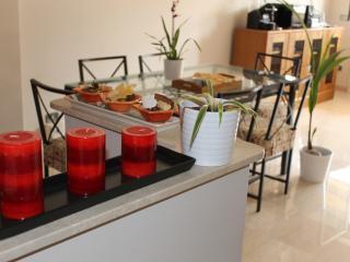 MONNALISA HOME - Rome vacation rentals