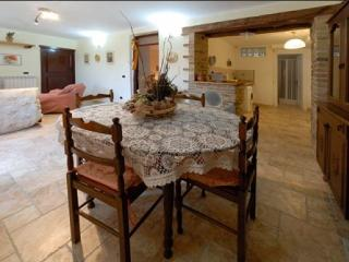 La Maesta' - Gli Angioletti - Assisi vacation rentals