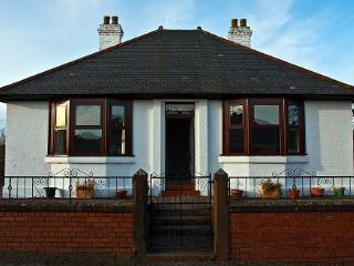 Viewforth Cottage - Sanquhar vacation rentals