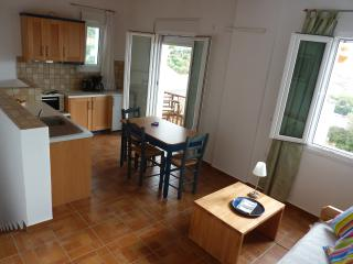 Kallisto Apartments - 8 - Votsalakia vacation rentals