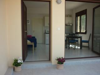 Beautiful Condo with Internet Access and Towels Provided - Sissi vacation rentals