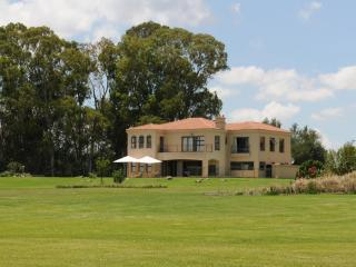 Lovely House with Satellite Or Cable TV and Cleaning Service - Vanderbijlpark vacation rentals