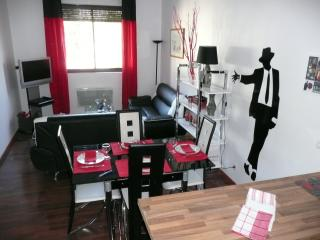 La filature gîte 4****services - Saint-Quentin vacation rentals