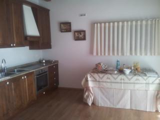 Cozy 3 bedroom Conegliano B&B with Internet Access - Conegliano vacation rentals