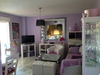 Apartment Andalhue - Marbella vacation rentals