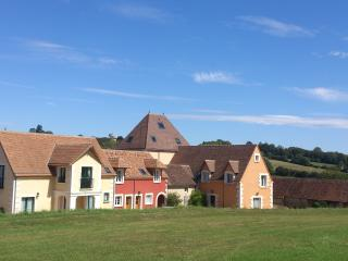 Normandy Golf and Country Club - Alençon vacation rentals