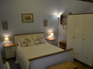 Comfortable 2 bedroom Vacation Rental in Revel - Revel vacation rentals