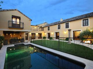 Villa Cornelius - Talavera de la Reina vacation rentals