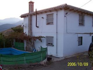 Nice 5 bedroom Vacation Rental in Alozaina - Alozaina vacation rentals