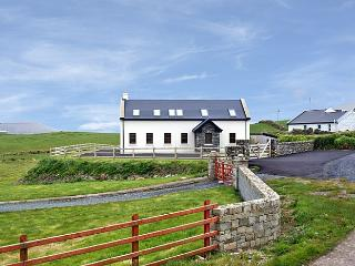 274- Roonagh Point, Louisburgh - Aghany vacation rentals