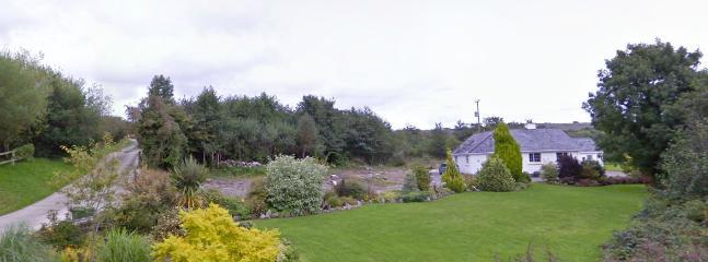 Nice 2 bedroom Bungalow in Enniskillen - Enniskillen vacation rentals