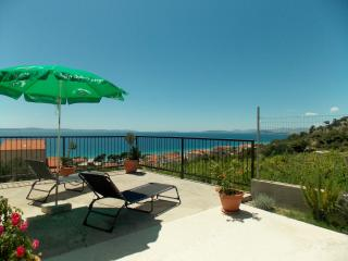 Apartment SUTTON 2 - Podstrana vacation rentals