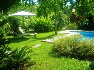 Lovely House with Deck and Internet Access - Guanacaste vacation rentals