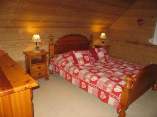 Nice Chalet with Internet Access and Television - Munster vacation rentals