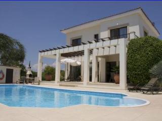 Villa Saphrini - Kouklia vacation rentals
