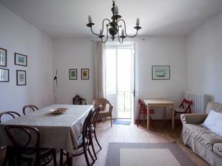 Villa Marani appartamento Monte Grande - Teolo vacation rentals