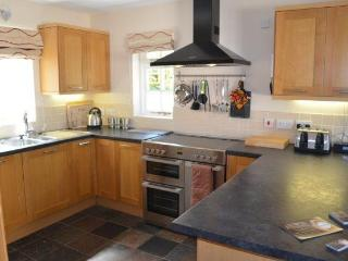 Perfect House in Keswick with Dishwasher, sleeps 6 - Keswick vacation rentals