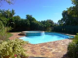 Perfect House with Internet Access and Satellite Or Cable TV - Bergvliet vacation rentals