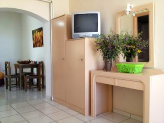 Nice 1 bedroom Condo in Adelianos Kambos - Adelianos Kambos vacation rentals