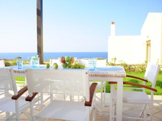 Villa Avra - Panormo vacation rentals