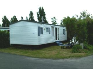 B31 (3 bedroom Mobile Home - Saint-Jean-de-Monts vacation rentals