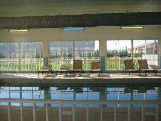 Lovely 2 bedroom Villa in Gard - Gard vacation rentals
