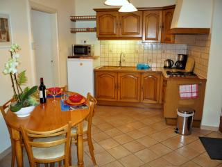 1 bedroom Cottage with Internet Access in Monpazier - Monpazier vacation rentals
