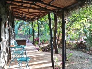 Perfect 2 bedroom Gunjur House with Internet Access - Gunjur vacation rentals